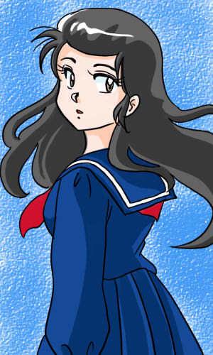 Shuuko