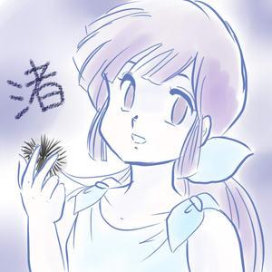 Nagisa0808
